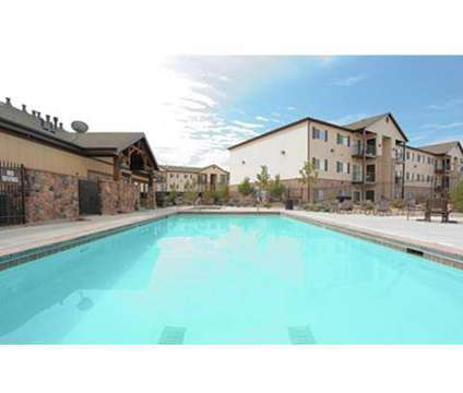 2 Beds - Village at Silver Ridge at 3290 Dewar Dr in Rock Springs WY is a Apartment
