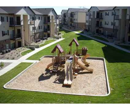 3 Beds - Village at Silver Ridge at 3290 Dewar Dr in Rock Springs WY is a Apartment