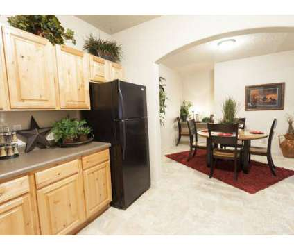 3 Beds - The Ridge at Blackmore at 5200 Blackmore Rd in Casper WY is a Apartment