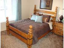3 Beds - The Ridge at Blackmore