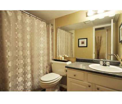 2 Beds - Vue at Knoll Trail at 15678 Knoll Trail Drive in Dallas TX is a Apartment
