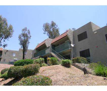 1 Bed - Summit Creek at 12802 Mapleview St in Lakeside CA is a Apartment