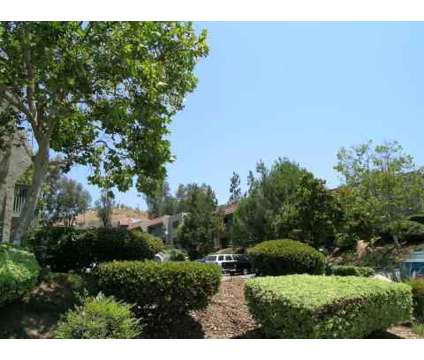 2 Beds - Summit Creek at 12802 Mapleview St in Lakeside CA is a Apartment