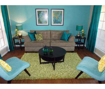 1 Bed - Fox Trails at 6300 Roundrock Trail in Plano TX is a Apartment