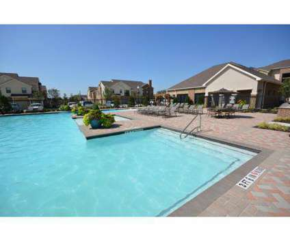 3 Beds - Avenues at Craig Ranch at 8700 Stacy Road in Mckinney TX is a Apartment