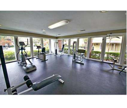 1 Bed - Southern Oaks at 5500 S Hulen St in Fort Worth TX is a Apartment