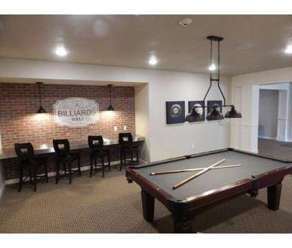 2 Beds - Grovecrest Villas at 488 West Center in Pleasant Grove UT is a Apartment