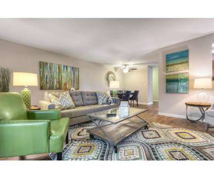 1 Bed - Woodlake Apartment Homes at 5001 Byron Center Avenue Sw in Wyoming MI is a Apartment