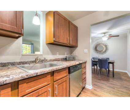 3 Beds - Woodlake Apartment Homes at 5001 Byron Center Avenue Sw in Wyoming MI is a Apartment