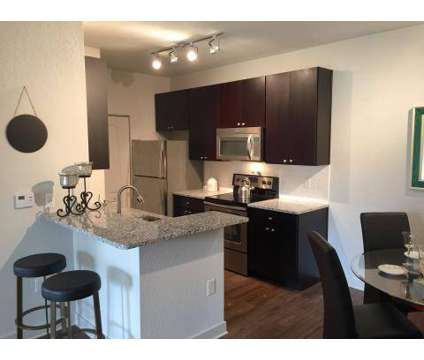 1 Bed - Douglas Grand at Westside at 3250 Douglas Grand Drive in Kissimmee FL is a Apartment