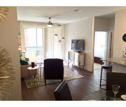 3 Beds - Douglas Grand at Westside at 3250 Douglas Grand Drive in Kissimmee FL is a Apartment