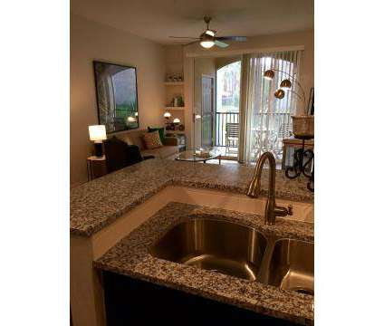 4 Beds - Douglas Grand at Westside at 3250 Douglas Grand Drive in Kissimmee FL is a Apartment