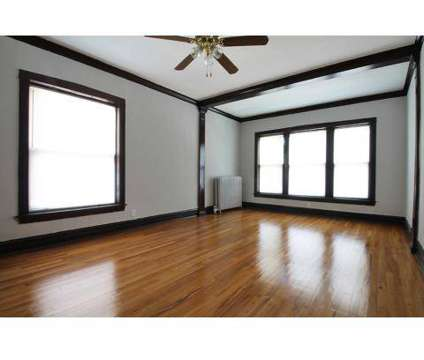 2 Beds - Oak Park Apartments at 35 Chicago Ave in Oak Park IL is a Apartment