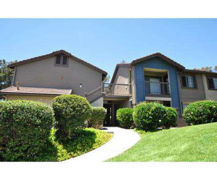 1 Bed - Villages of Monterey at 3901 Mesa Dr in Oceanside CA is a Apartment