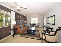 2 Beds - Villages of Monterey