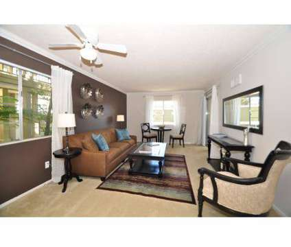 2 Beds - Villages of Monterey at 3901 Mesa Dr in Oceanside CA is a Apartment