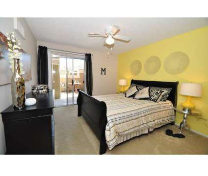 3 Beds - Villages of Monterey at 3901 Mesa Dr in Oceanside CA is a Apartment