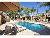 2 Beds - Montecito Village