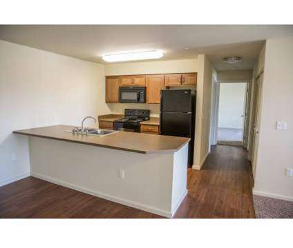3 Beds - Copper Landing at 10913 W 6th Ave in Spokane WA is a Apartment