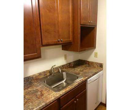 2 Beds - Crystal Village at 3016 Sumter Avenue N in Crystal MN is a Apartment