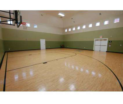 1 Bed - Fort Apartments, The at 9230 Memorial Park Dr Suit in Indianapolis IN is a Apartment