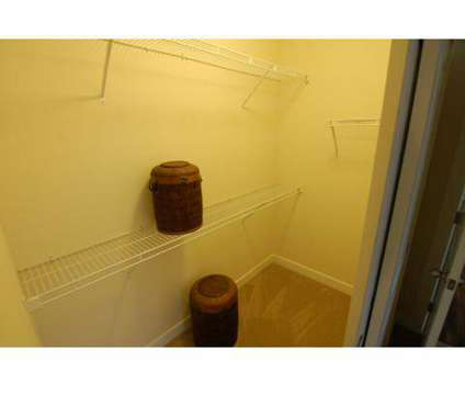 3 Beds - Fort Apartments, The at 9230 Memorial Park Dr Suit in Indianapolis IN is a Apartment