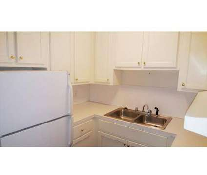 2 Beds - Americana Apartments at 1308  1312 34th St South in Birmingham AL is a Apartment