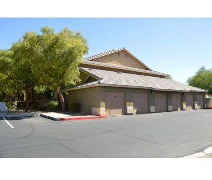 1 Bed - Sky Pointe Landing at 5850 Sky Pointe Dr in Las Vegas NV is a Apartment