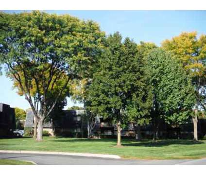 2 Beds - Bethlehem Terrace Apartments at 47 Meadowbrook Dr in Slingerlands NY is a Apartment