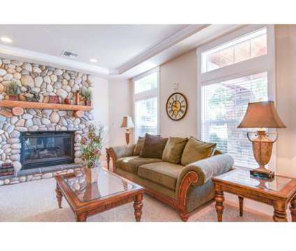 1 Bed - Ultris Abbey Rowe at 9320 Windsor Lane Ne in Olympia WA is a Apartment