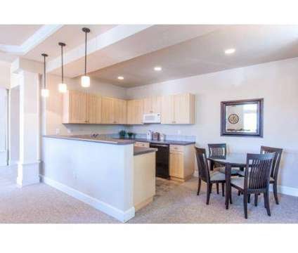 2 Beds - Ultris Abbey Rowe at 9320 Windsor Lane Ne in Olympia WA is a Apartment