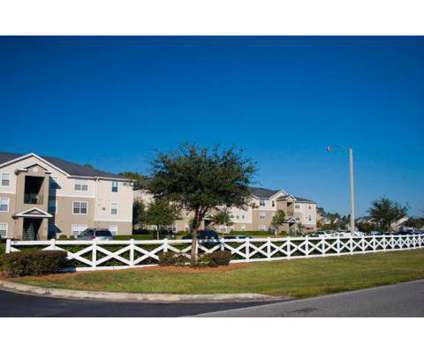 1 Bed - Windsong at 2580 Sw Windsong Cir in Lake City FL is a Apartment