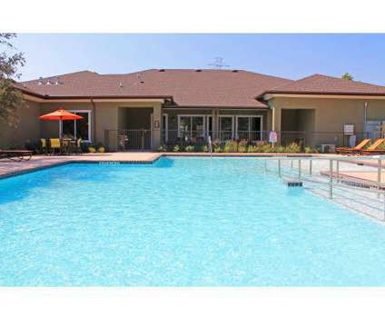 2 Beds - Paso Fino at 10729 Shaenfield Rd in San Antonio TX is a Apartment