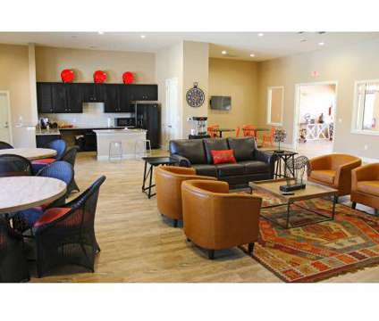 3 Beds - Paso Fino at 10729 Shaenfield Rd in San Antonio TX is a Apartment