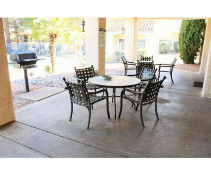 2 Beds - Mountain Vista Apartments at 4400 E Busby Drive in Sierra Vista AZ is a Apartment