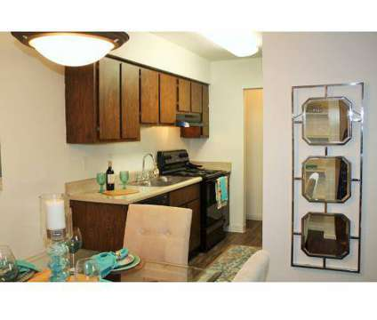 2 Beds - Saguaro Villas Apartments at 200 South Pantano Rd in Tucson AZ is a Apartment