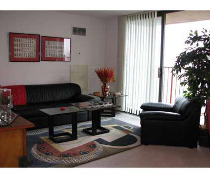 1 Bed - One Ten Grant at 110 W Grant St in Minneapolis MN is a Apartment