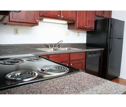 1 Bed - Killian Hill at 1501 Wiloaks Drive in Snellville GA is a Apartment