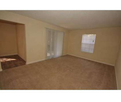 3 Beds - Killian Hill at 1501 Wiloaks Drive in Snellville GA is a Apartment