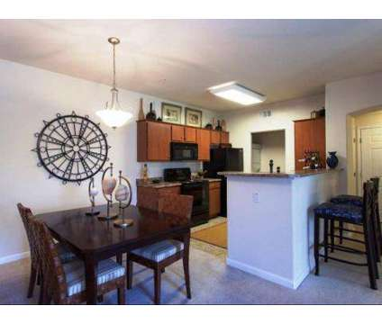 1 Bed - Sterling Village at 88 Valle Vista Ave in Vallejo CA is a Apartment
