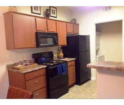 2 Beds - Sterling Village at 88 Valle Vista Ave in Vallejo CA is a Apartment