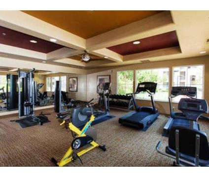 3 Beds - Sterling Village at 88 Valle Vista Ave in Vallejo CA is a Apartment