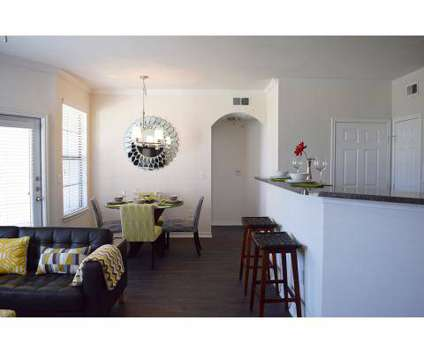 1 Bed - Wildflower Villas at 5227 W Adams Ave in Temple TX is a Apartment
