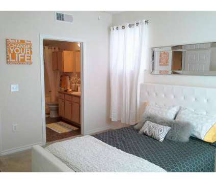 3 Beds - Wildflower Villas at 5227 W Adams Ave in Temple TX is a Apartment