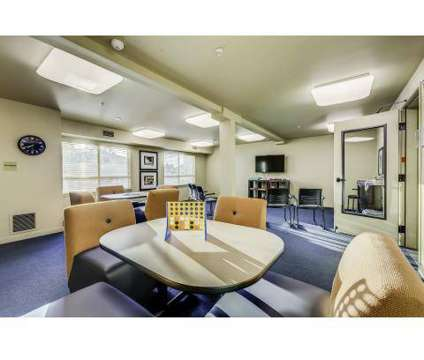 2 Beds - Affinity at Wells Branch - 55+ Community at 14508 Owen-tech Boulevard in Austin TX is a Apartment