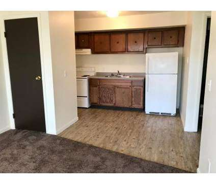 2 Beds - Green Meadow at 214 E Napoleon Rd in Bowling Green OH is a Apartment