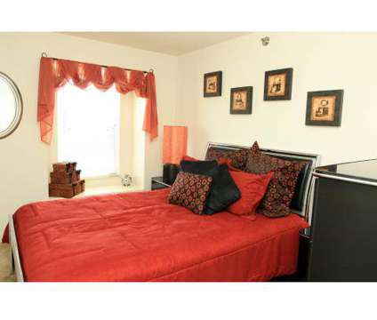 2 Beds - Americana Lakewood at 12598 West Dakota Ave in Lakewood CO is a Apartment