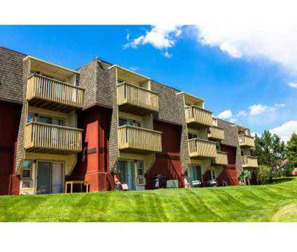 1 Bed - Ralston Park at 6454 Simms St in Arvada CO is a Apartment