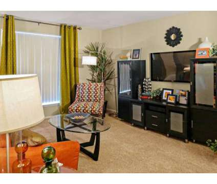 3 Beds - Madison Rockwood at 170 Steamboat Lane in Ballwin MO is a Apartment