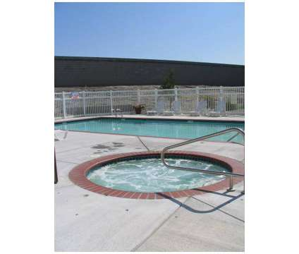 3 Beds - Villages at Chapel Hill at 6305 Chapel Hill Boulevard in Pasco WA is a Apartment